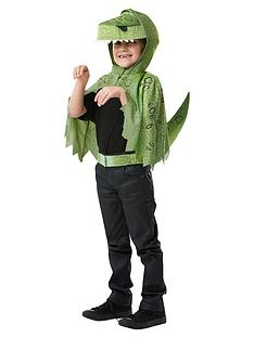 disney-toy-story-4-rex-accessory-set