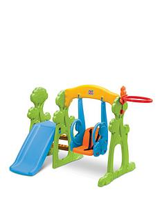 grown-up-first-steps-scramble-amp-slide-play-centre