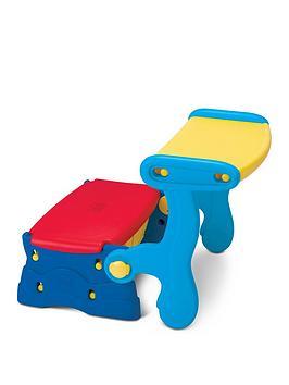 grown-up-grown-up-sit-n-munch-storage-bench