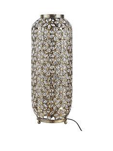 yasmine-antique-brass-floor-lamp