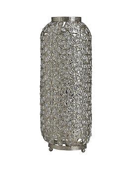 yasmine-silver-floor-lamp