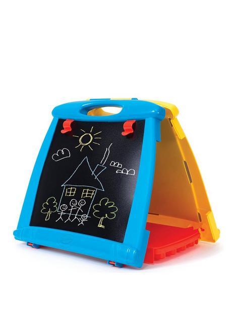 crayola-art-to-go-table-easel