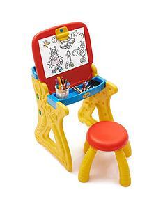 crayola-play-n-fold-art-studio