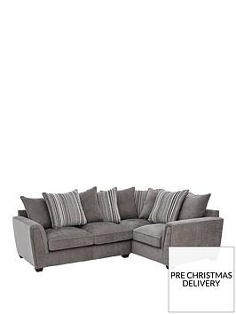 ezra-fabric-right-hand-corner-group-scatter-back-sofa
