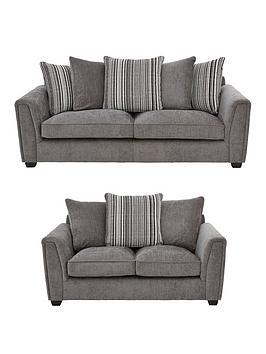 ezranbsp3-seater-2-seater-scatter-back-fabric-sofa-set