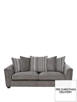 ezra-fabric-3-seaternbspscatter-back-sofa
