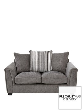 ezra-fabric-2-seater-scatter-back-sofa