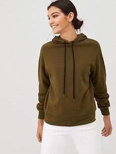v-by-very-fashion-hoodienbsp--olive