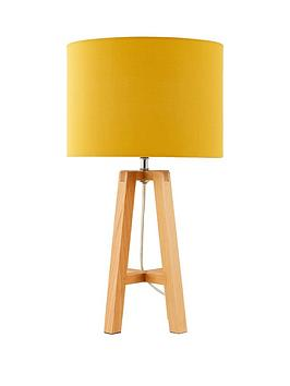 theo-table-lamp