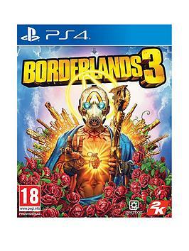 borderlands-3-ndash-ps4