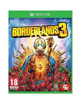 borderlands-3-ndash-xbox-one