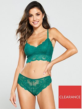 wolf-whistle-ariana-lace-brief-green