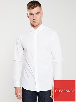 selected-homme-mark-shirt-bright-white