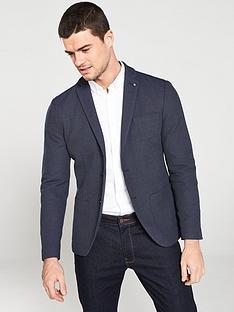 selected-homme-slim-hiken-blazer-navy-blue