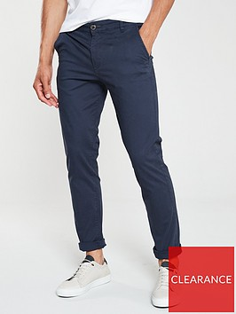 selected-homme-paris-chinos-navy