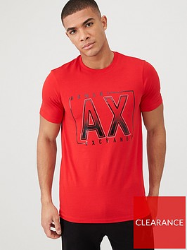 armani-exchange-armani-exchange-rubberised-logo-print-t-shirt