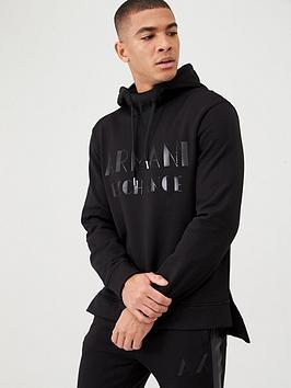 armani-exchange-armani-exchange-textured-print-overhead-hoodie