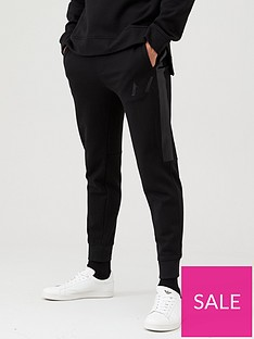 armani-exchange-armani-exchange-joggers-with-textured-side-seams