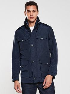 armani-exchange-field-jacket-with-detachable-gilet-navy