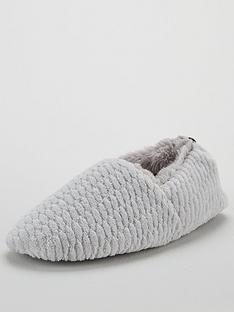v-by-very-bethany-closed-slippers-grey