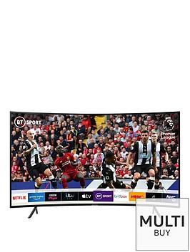 samsung-ue49ru7300kxxunbsp2019-49-inch-curved-ultra-hd-4k-certified-hdr-smart-tv