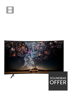 samsung-ue65ru7300kxxunbsp2019-65-inch-ultra-hd-4k-certified-hdr-smart-curved-tv