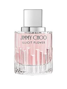 jimmy-choo-illicit-flower-60ml-eau-de-toilette