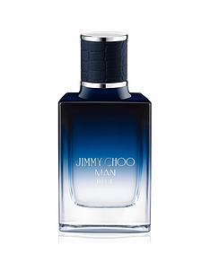 jimmy-choo-man-blue-30ml-eau-de-toilette