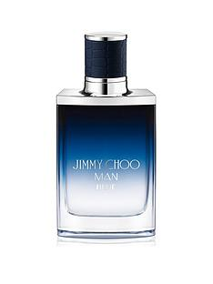 jimmy-choo-man-blue-50ml-eau-de-toilette