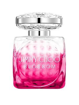 jimmy-choo-blossom-60ml-eau-de-parfum