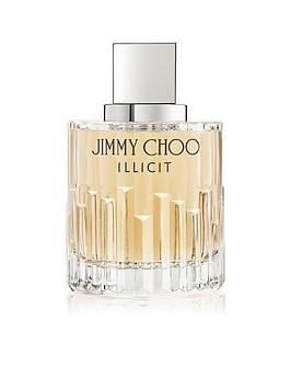 jimmy-choo-illicit-100ml-eau-de-parfum
