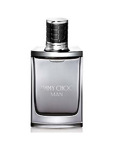 jimmy-choo-man-50ml-eau-de-toilette