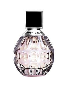 jimmy-choo-jimmy-choo-for-women-40ml-eau-de-toilette