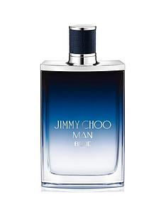 jimmy-choo-jimmy-choo-man-blue-100ml-eau-de-toilette