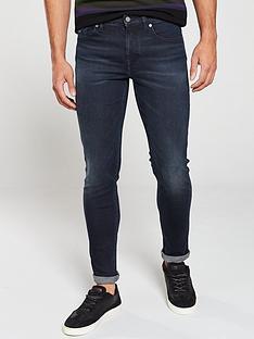 boss-delaware-jeans-dark-wash