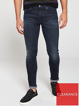 boss-delaware-jeans-dark-wash
