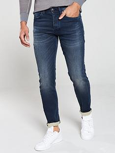 boss-taber-tapered-fit-jeans-dark-wash