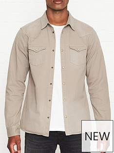 allsaints-ceres-overshirt-grey