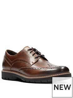 clarks-batcombe-wing-shoe