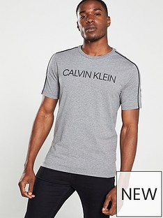 calvin-klein-performance-calvin-klein-performance-active-icon-t-shirt