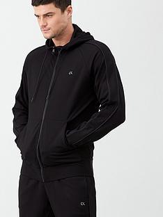 calvin-klein-performance-active-icon-full-zip-hoodie-black