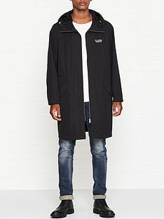 allsaints-colville-logo-parka-jacketnbsp--black