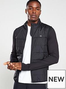 calvin-klein-performance-calvin-klein-performance-lightweight-padded-jacket