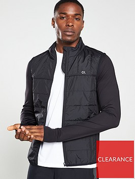 calvin-klein-performance-performance-lightweight-padded-jacket-black