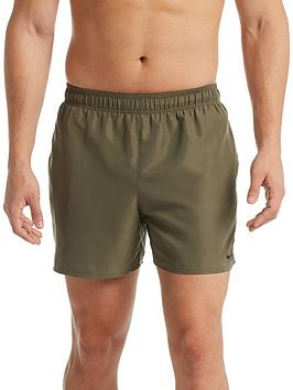 nike-5-inch-solid-lap-swim-shorts-olive
