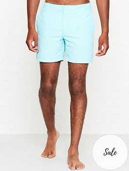 allsaints-warden-swim-shorts-blue