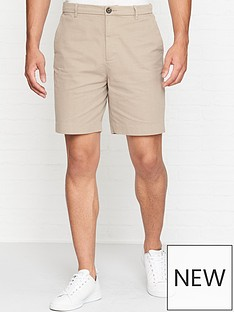 allsaints-tailored-chino-short-sand