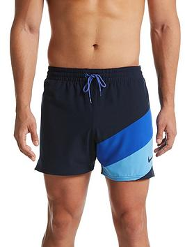 nike-5-inch-optic-camo-mesh-signal-swim-shorts-navy