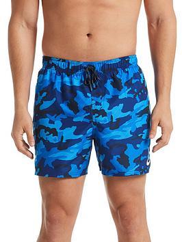 nike-5-inch-camo-swim-shorts-obsidian