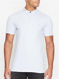 allsaints-brace-brushed-cotton-short-sleeve-polo-shirt-light-blue